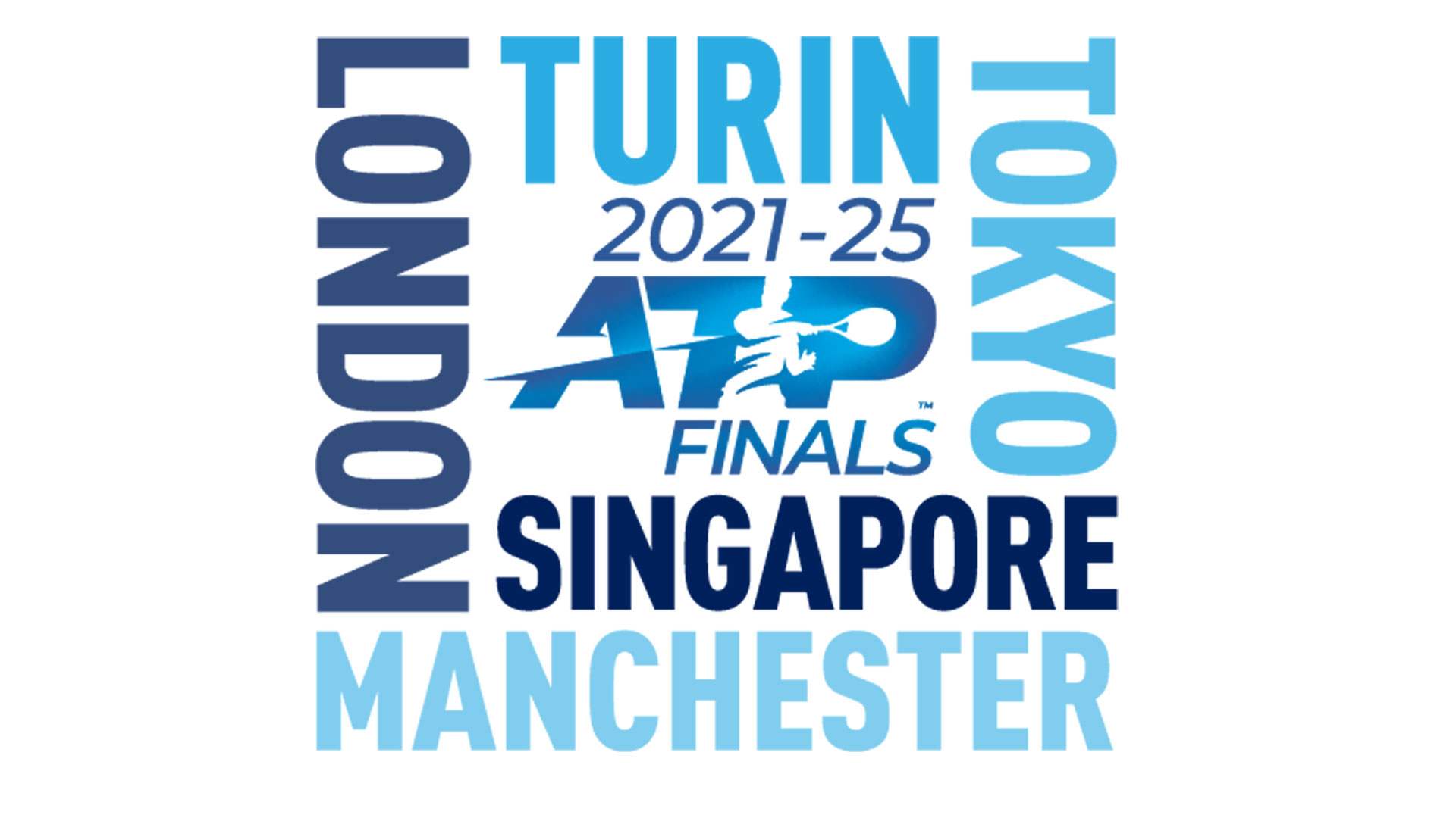 Atp Finals Host City Candidates Announced Nitto Atp Finals