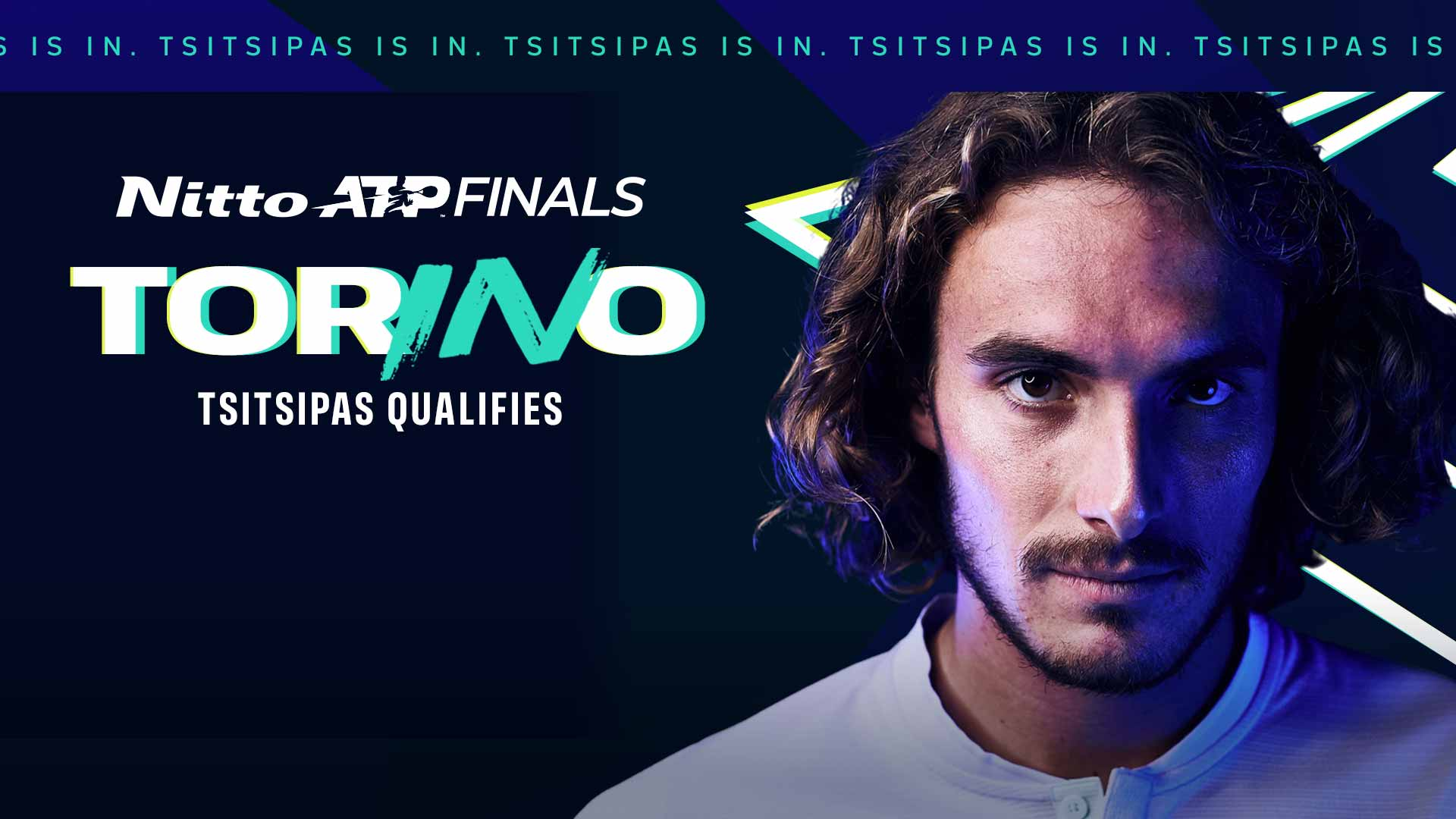 <a target='_blank' href='https://www.atptour.com/en/players/stefanos-tsitsipas/te51/overview'>Stefanos Tsitsipas</a>