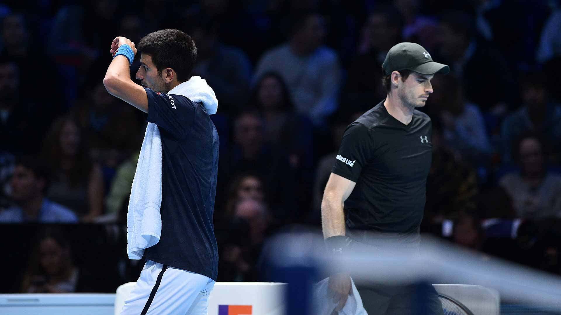Murray-Djokovic-Finale-2016-Final-G