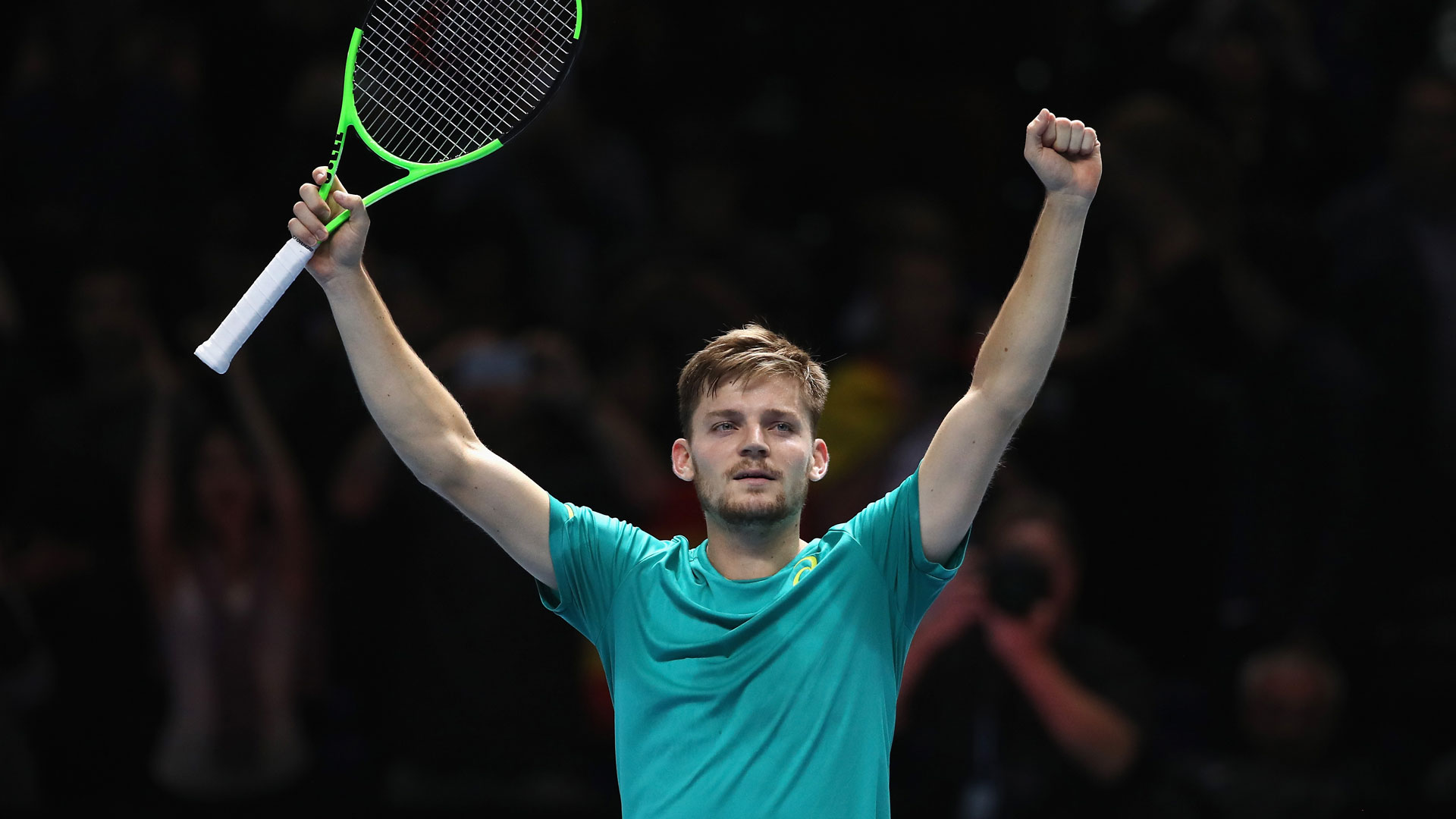 001-goffin-nitto-atp-finals-2017-monday