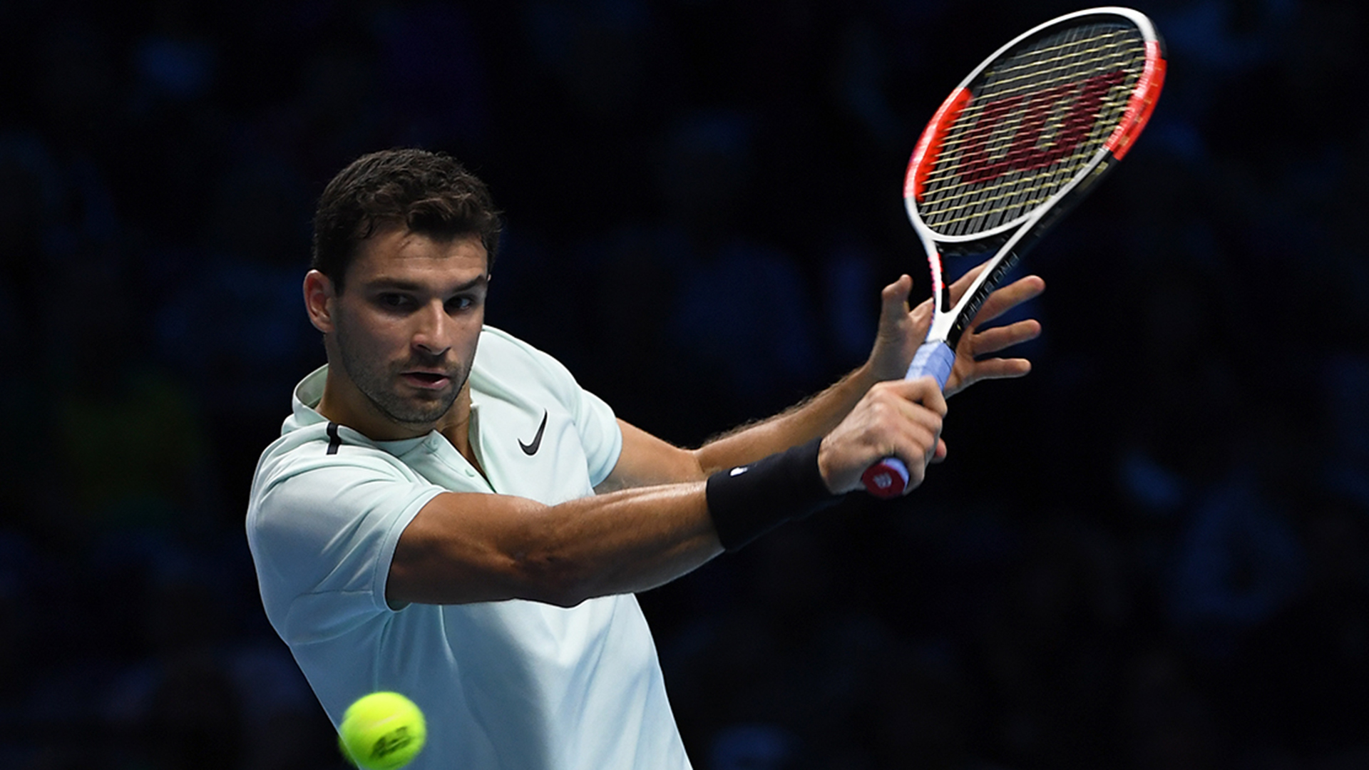 01-Dimitrov-Nitto-ATP-Finals-2017-Wednesday