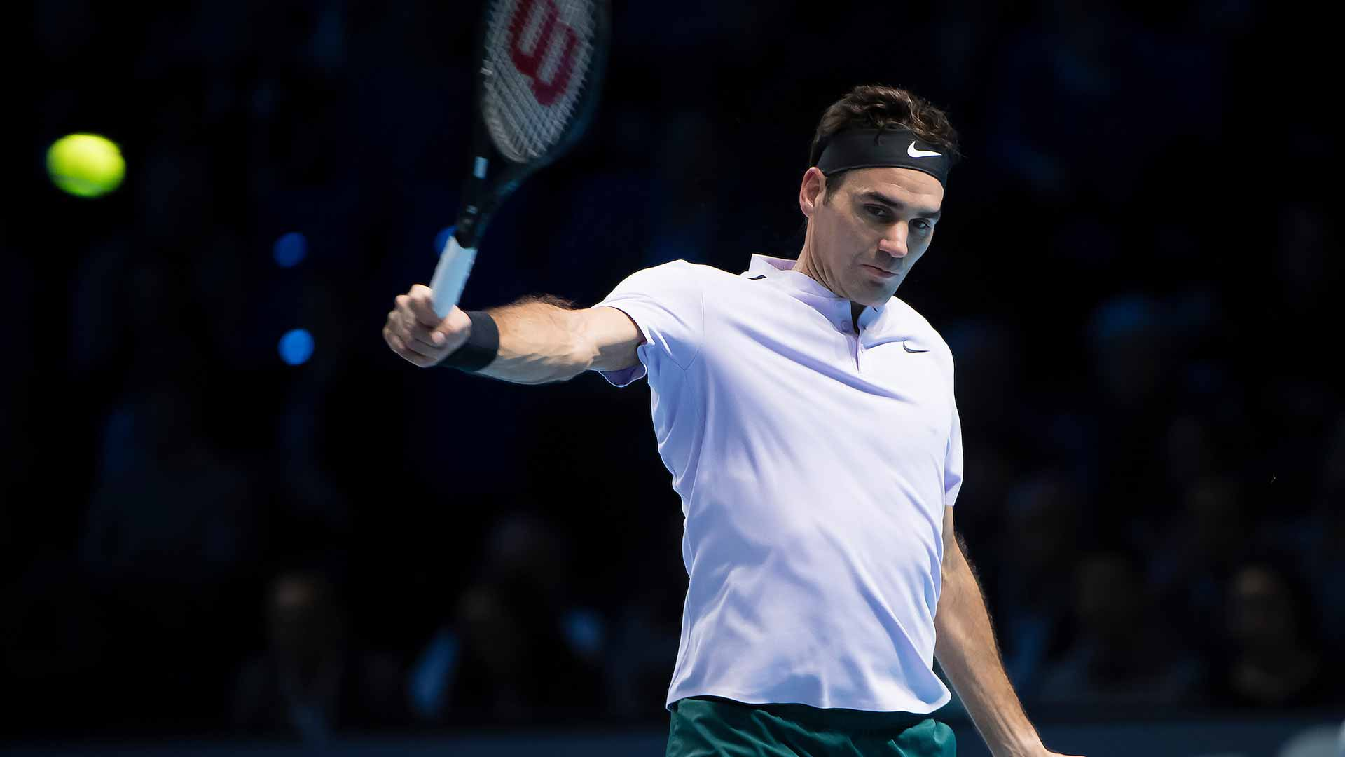 Federer-Nitto-ATP-Finals-2017-Thursday