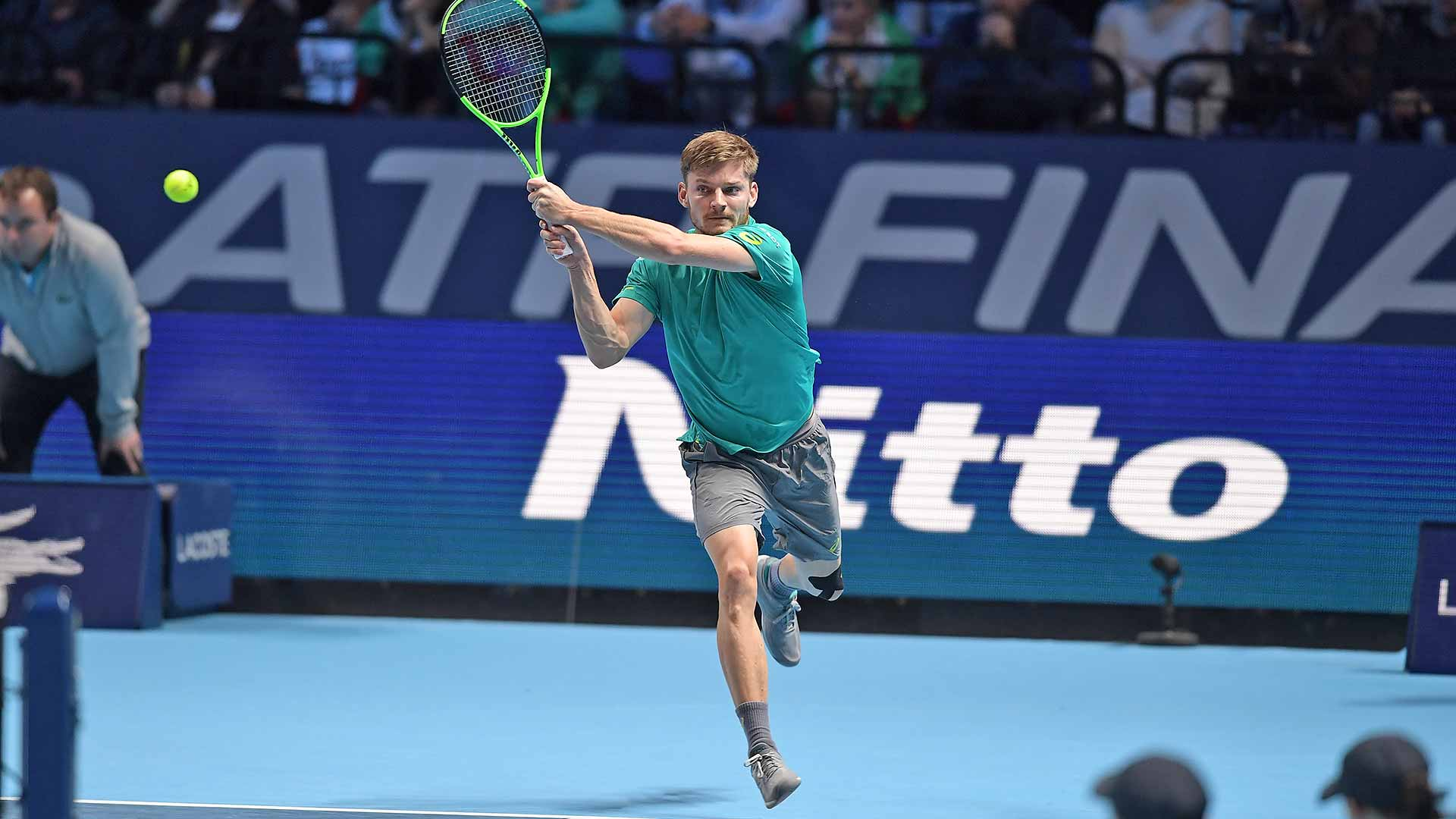 01 goffin-nitto-atp-finals-2017-final-2-(1)