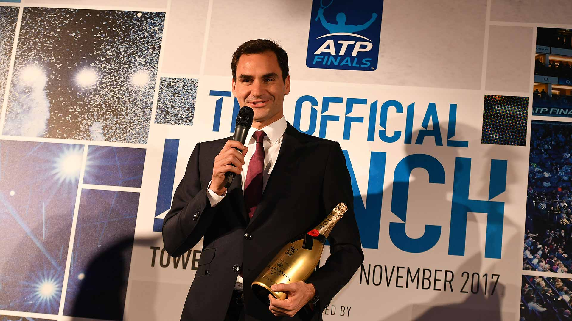 Federer-Launch-Gallery