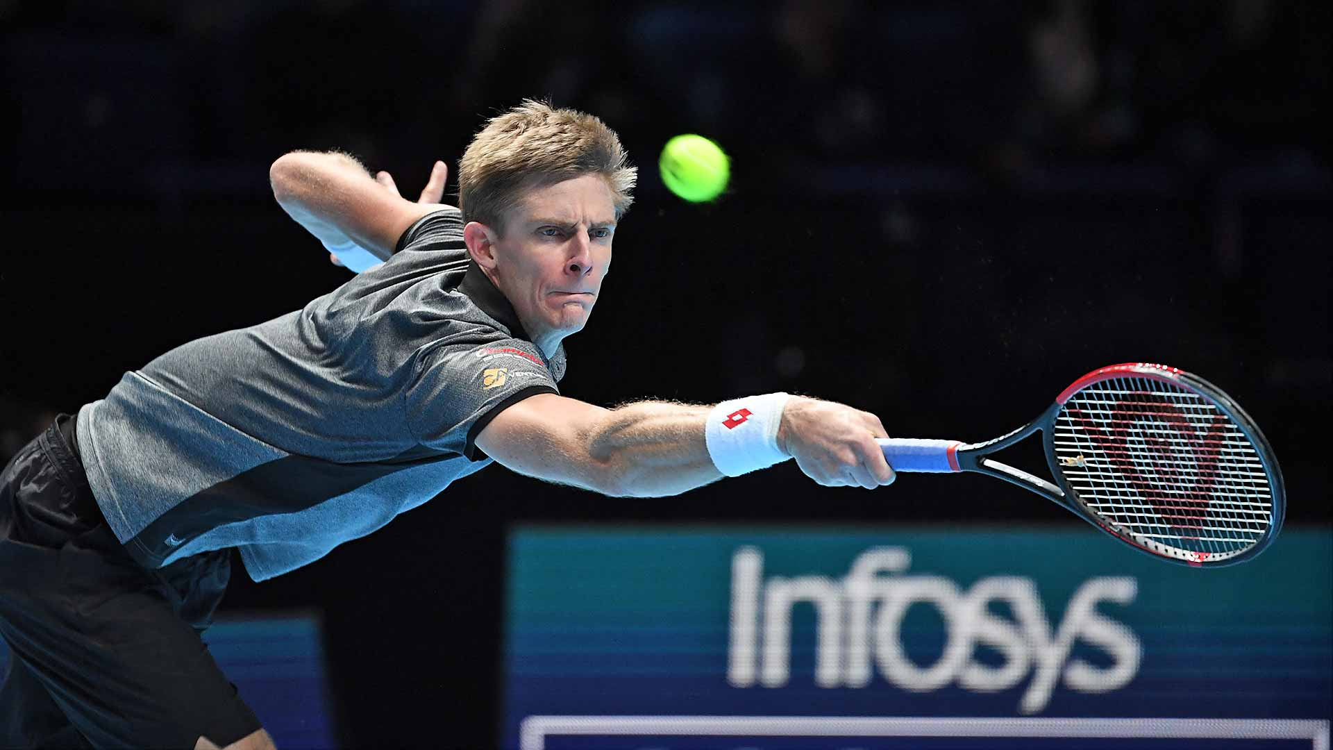 08 Anderson 2018 Nitto ATP Finals Sunday