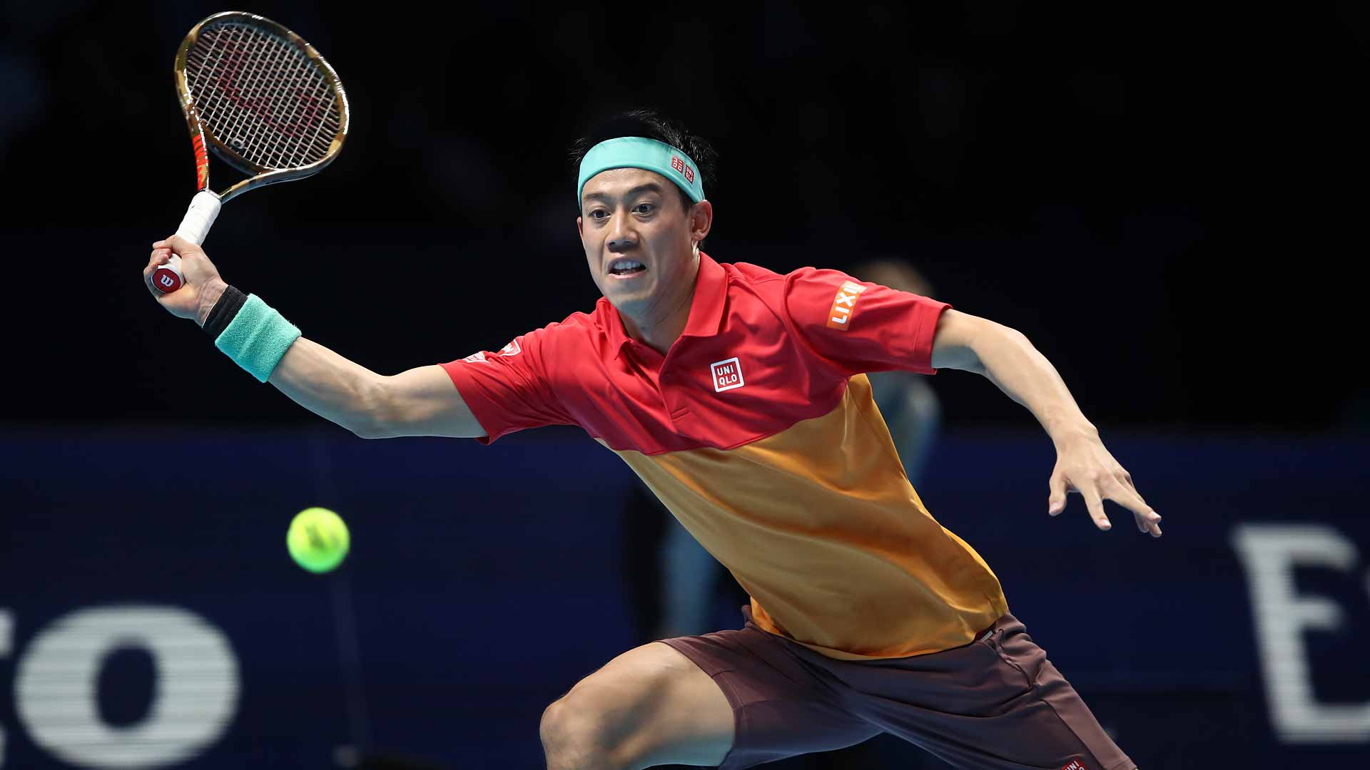 06-Nishikori-Nitto-ATP-Finals-2018-Tuesday
