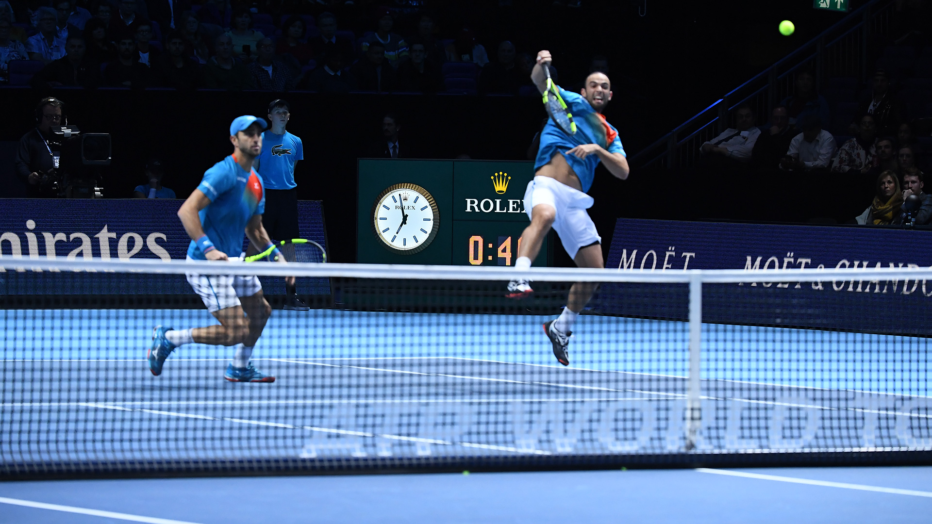 04-Cabal-Farah-Nitto-ATP-Finals-Thursday