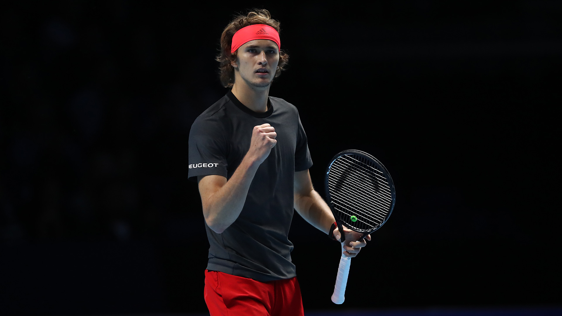 02-Zverev-Nitto-ATP-Finals-2018-Saturday